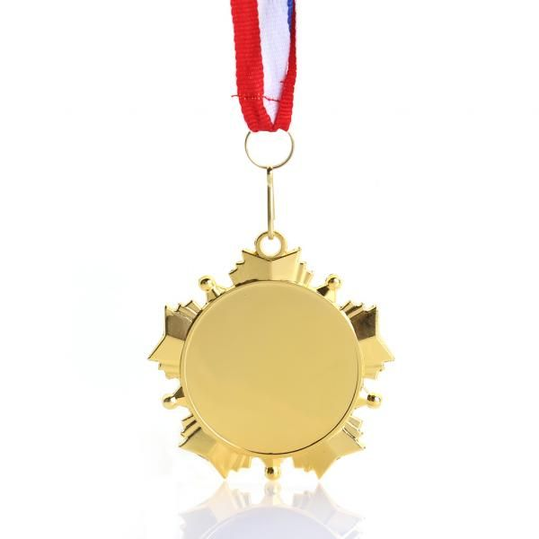 Spikey Medal Awards & Recognition Medal AMD1012_Gold-HD[1]